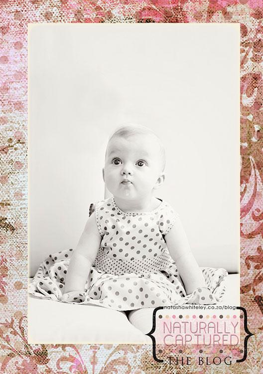 baby photographer in johannesburg
