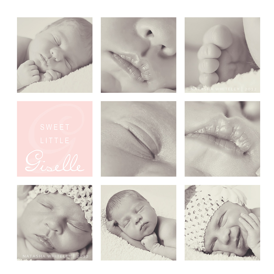 Hartbeespoort Newborn Photographer