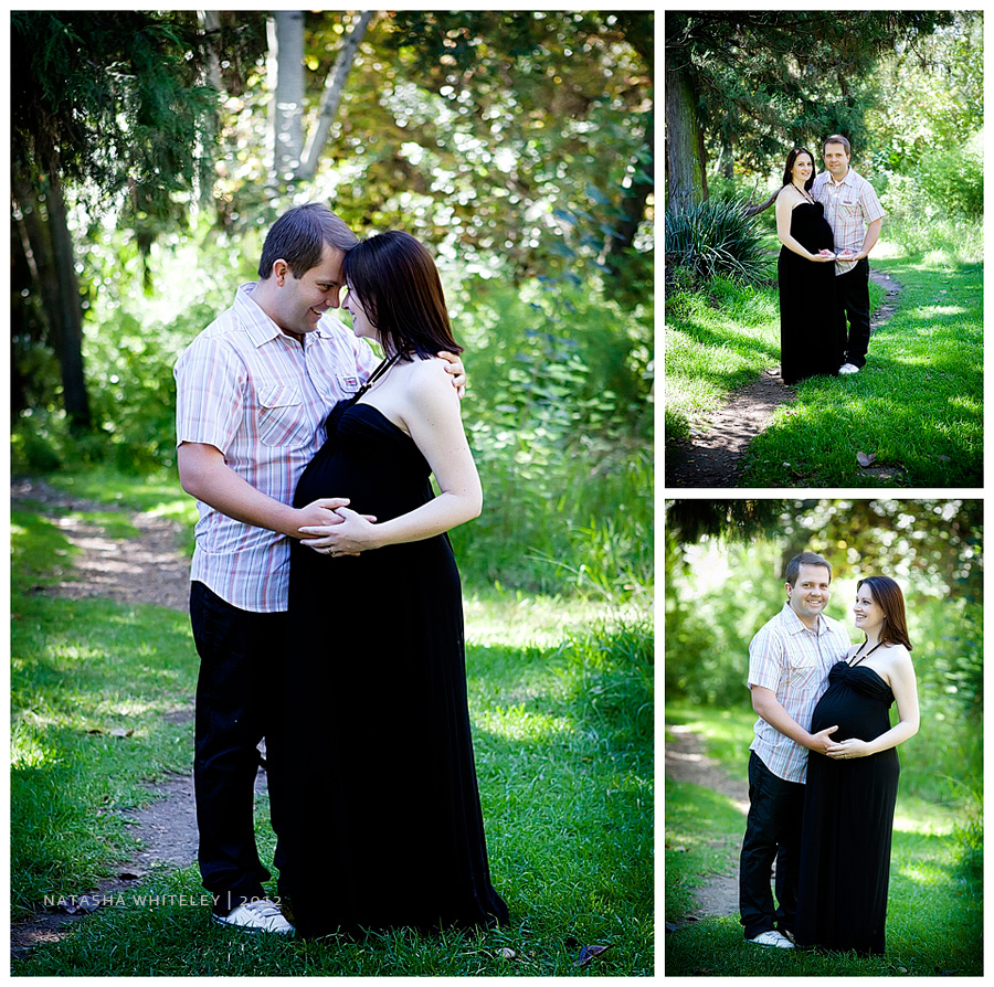 Johannesburg pregnancy photographer