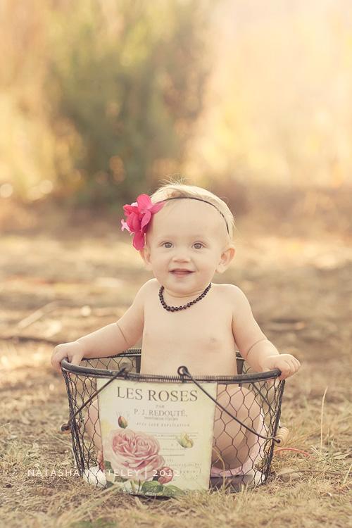pretoria baby photographer