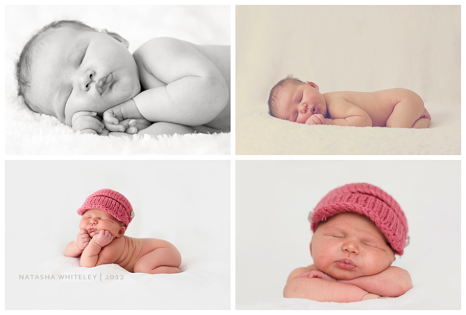 Pinimage johannesburg newborn photographer
