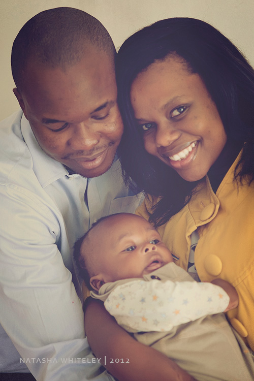 Hartbeespoort family photographer