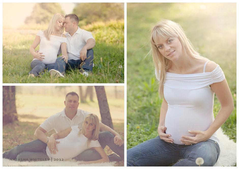 Johannesburg Maternity Photographer
